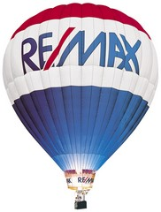 Rx_balloon_graphic