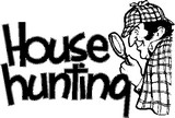 House%20Hunting