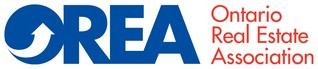 OREA_Logo_full_colour_HIGH_RES