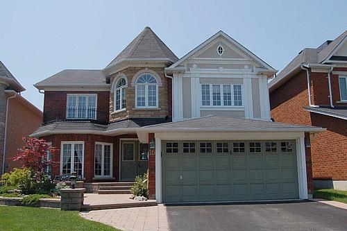 16 Dennis for sale in Ajax