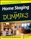Homestaging book
