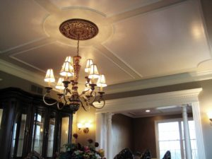 Decorative_Ceiling_Trim_Work